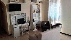 04.AppartamentoAlburni_AngoloSoggiorno.jpg