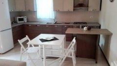08.AppartamentoAlburni_AngoloCucina.jpg