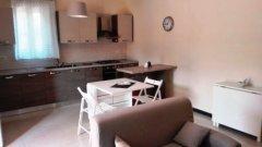 09.AppartamentoAlburni_AngoloCucina.jpg