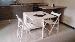 10.AppartamentoAlburni_AngoloCucina.jpg