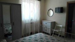 16.AppartamentoAlburni_CameraVerde.jpg