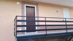 02.AppartamentoPanoramico_Ingresso.jpg