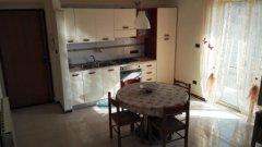 07.AppartamentoPanoramico_AngoloCucina.jpg