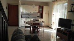 08.AppartamentoPanoramico_AngoloCucina.jpg