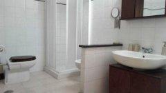 12.AppartamentoPanoramico_WC.jpg