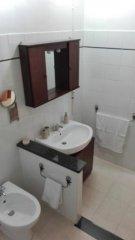 13.AppartamentoPanoramico_WC.jpg