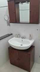 14.AppartamentoPanoramico_WC.jpg