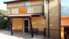 02.AppartamentoRelax.jpg