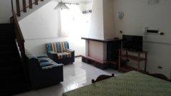 06.AppartamentoRelax_AngoloSoggiorno.jpg