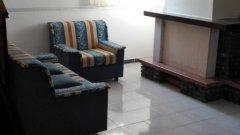07.AppartamentoRelax_AngoloSoggiorno.jpg