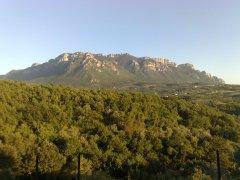 Alburni_Panorama.jpg