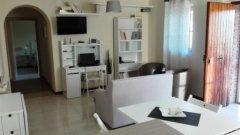 015.AppartamentoAlburni_AngoloSoggiorno.jpg