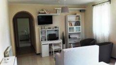 016.AppartamentoAlburni_AngoloSoggiorno.jpg