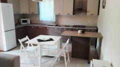 019.AppartamentoAlburni_AngoloCucina.jpg
