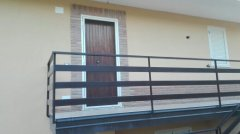 029.AppartamentoPanoramico_Ingresso.jpg