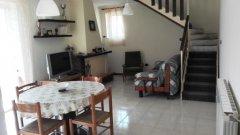030.AppartamentoPanoramico_AngoloSoggiorno.jpg