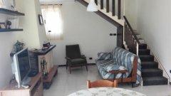 032.AppartamentoPanoramico_AngoloSoggiorno.jpg