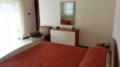 036.AppartamentoPanoramico_CameraLetto.jpg