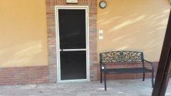 041.AppartamentoRelax_Ingresso.jpg