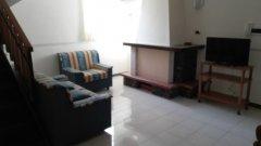 042.AppartamentoRelax_AngoloSoggiorno.jpg