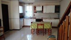 045.AppartamentoRelax_AngoloCucina.jpg