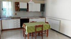 046.AppartamentoRelax_AngoloCucina.jpg