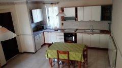 047.AppartamentoRelax_AngoloCucina.jpg
