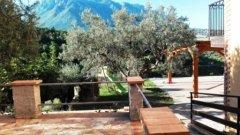 085.SpazioEsternoAppartamentoPanoramico_Panorama.jpg