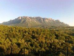 091.Panorama_Alburni.jpg