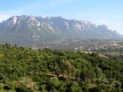 092.Panorama_Alburni.jpg
