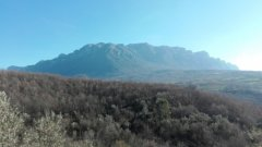 093.Panorama_Alburni.jpg