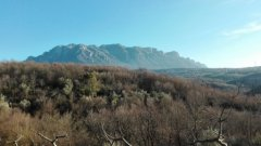 094.Panorama_Alburni.jpg