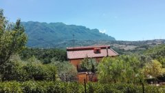 096.Panorama_Alburni.jpg