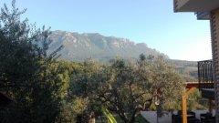 097.Panorama_Alburni.jpg