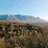 099.Panorama_Alburni.jpg