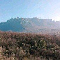 101.Panorama_Alburni.jpg