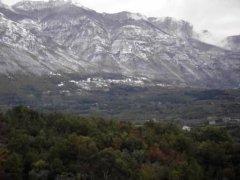 103.Panorama_Alburni.jpg