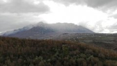 105.Panorama_Alburni.jpg