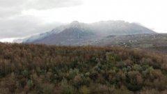 106.Panorama_Alburni.jpg